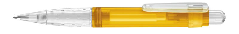 Senator Kugelschreiber Big Pen Frosted