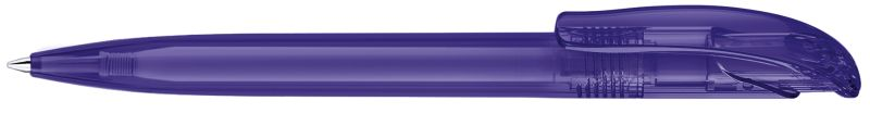Senator Challenger Clear violett