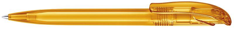 Senator Challenger Clear gelb