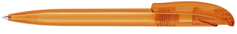 Senator Challenger Frosted orange