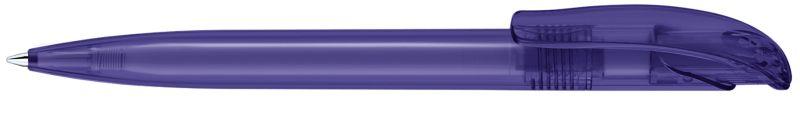 Senator Challenger Frosted violett