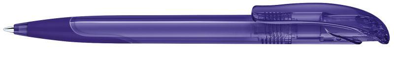 Senator Challenger Clear SG violett