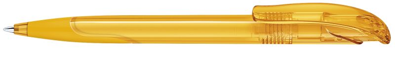 Senator Challenger Clear SG gelb
