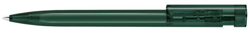 Senator Liberty Clear waldgrün