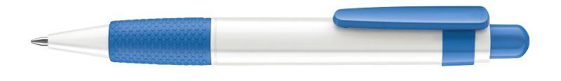 Senator Kugelschreiber Big Pen Polished Basic
