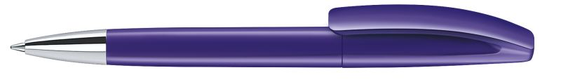 Senator Bridge Polished MT violett