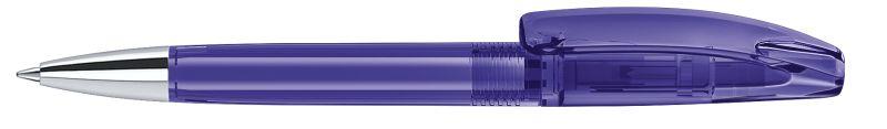 Senator Bridge Clear MT violett