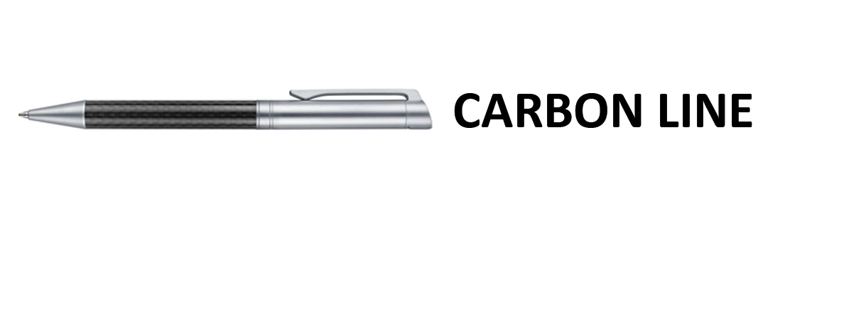 SENATOR CARBON LINE OVERVIEW