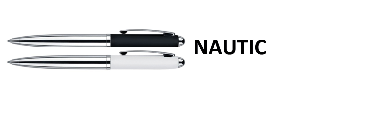 SENATOR NAUTIC OVERVIEW