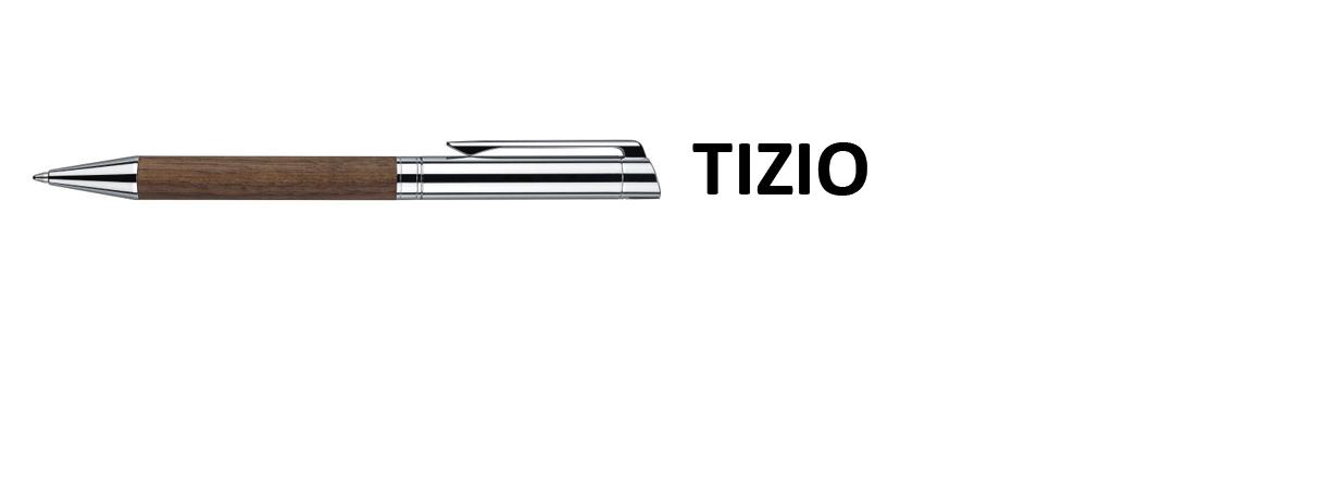 SENATOR TIZIO OVERVIEW