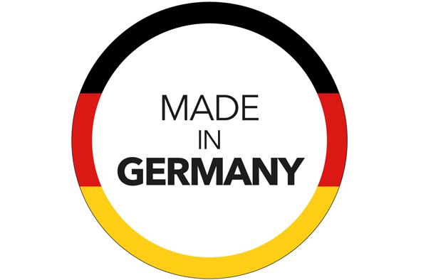 Kugelschreiber Made in Germany