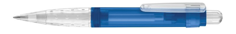 Senator Big Pen Frosted hellblau