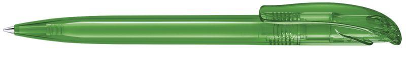 Senator Challenger Clear dunkelgrün