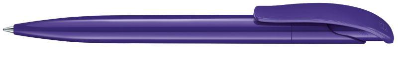 Senator Challenger Polished violett