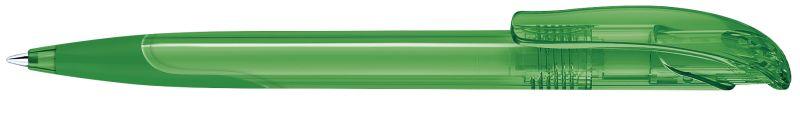 Senator Challenger Clear SG dunkelgrün
