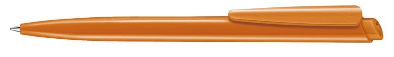 Senator Dart Polished orange