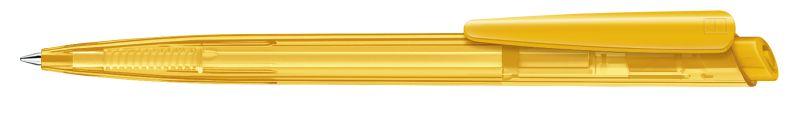 Senator Dart Clear gelb