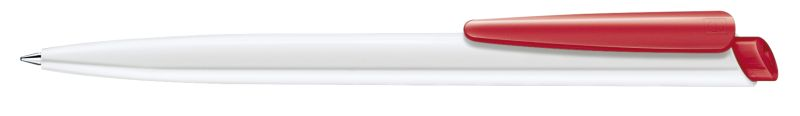 Senator Kugelschreiber Dart polished