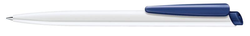 Senator Kugelschreiber Dart polished Basic