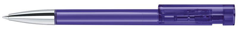 Senator Liberty Clear MTT violett