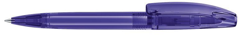 Senator Bridge Clear violett