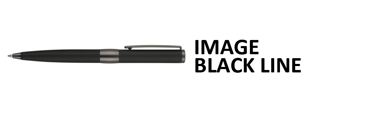 SENATOR IMAGE BLACK LINE OVERVIEW