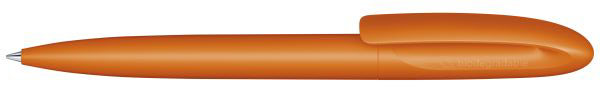 Senator Skeye Bio orange